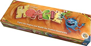 Best quirky card game Reviews