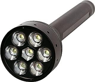 Led Lenser X21.2 LED Torch in Hard Case