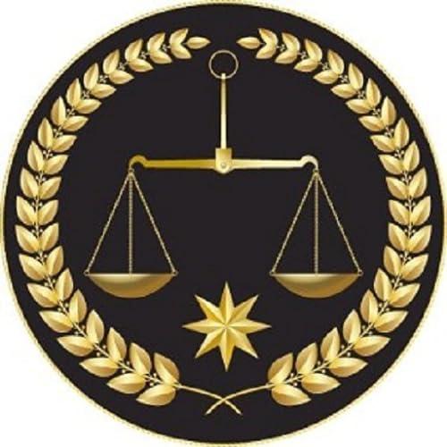 Advocate M R Solanki