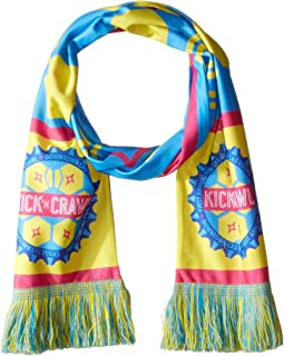 Las Vegas Lights FC Pub Crawl Scarf