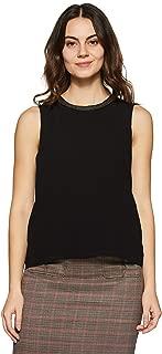 VERO MODA Women's Loose Fit Shirt