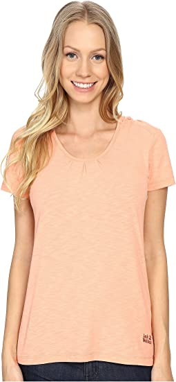 Travel Hoodie T-Shirt
