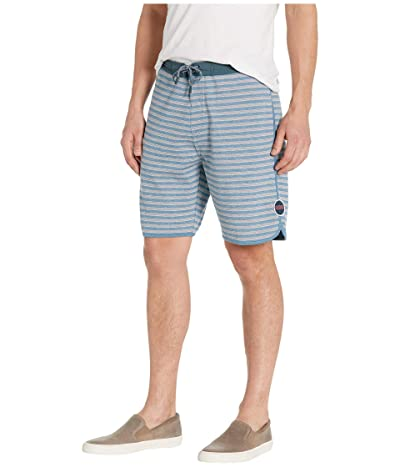 Rip Curl Strand Beach Cruisers (Navy) Men