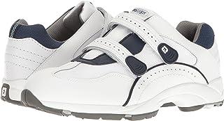 [フットジョイ] メンズ Golf Specialty Spikeless Leather Athletic スニーカー [並行輸入品]