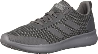 Men's Element Race Running Shoe