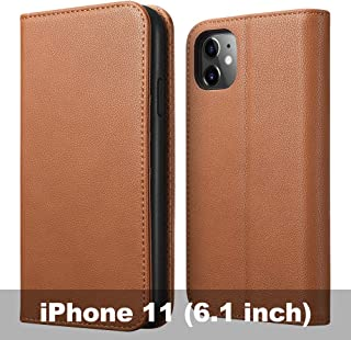 Best iphone case with detachable wallet Reviews