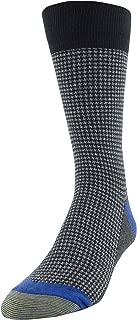 Best houndstooth socks mens Reviews