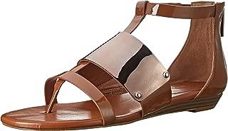 Best bcbg sandals 2015 Reviews