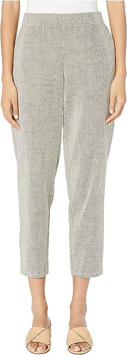 d5506217ab Women's Linen Pants + FREE SHIPPING | Clothing | Zappos.com