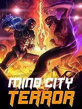 Mind City Terror