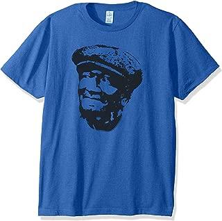 t shirt revolution