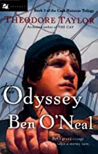 The Odyssey of Ben O'Neal (Cape Hatteras Trilogy Book 3)