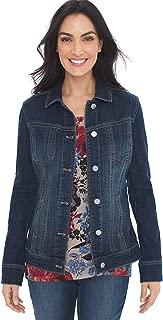 Best calvin klein denim jacket womens Reviews