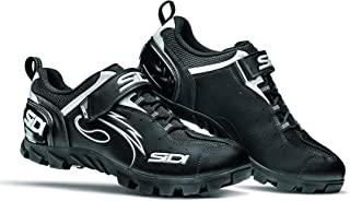 Sidi Epic Mountain Bike Shoes
