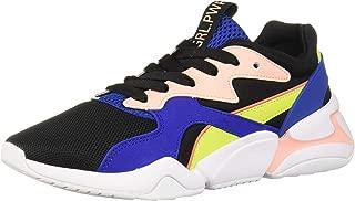 Women's Nova Sneaker