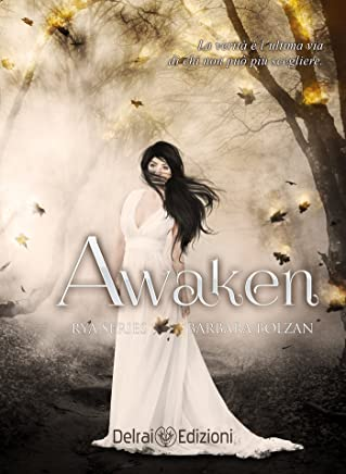 Awaken: Rya Series 4