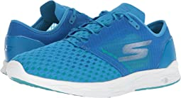 SKECHERS - Go Meb Speed 5