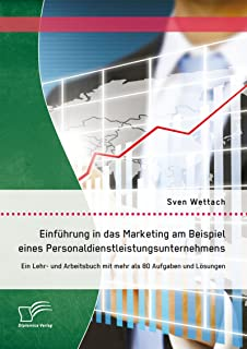Best arbeitsbuch for sale Reviews