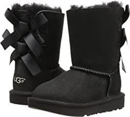 UGG Kids - Bailey Bow II (Toddler/Little Kid)