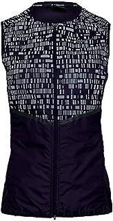 Nike AeroLoft Flash Women's Running Down Vest New 2017 Purple