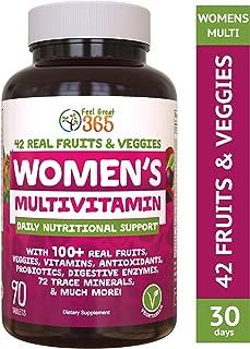 Best abc plus multivitamin benefits Reviews