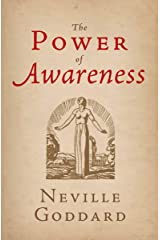 The Power of Awareness (The Neville Collection Book 7) Kindle Edition