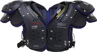 Schutt Sports Varsity O2 Maxx Football Shoulder Pads