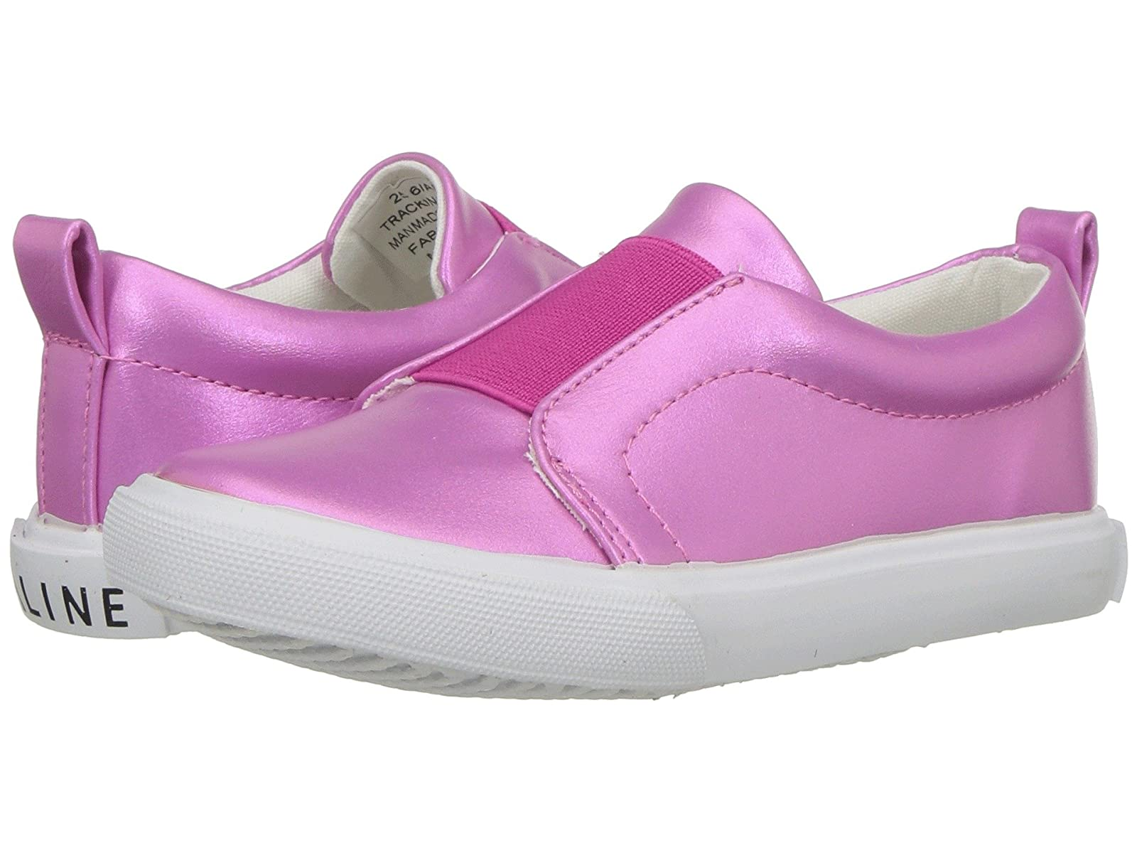Amiana 6-A0954 (Toddler/Little Kid/Big Kid/Adult)Atmospheric grades have affordable shoes