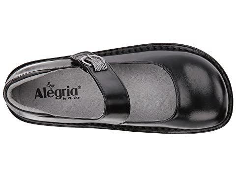 Alegria Paloma Jet Luster Buy Cheap Lowest Price Cheap Sale Footaction Discount Best Sale Extremely For Sale Snr7ezo23S