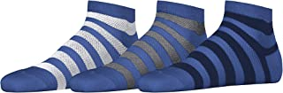 ESPRIT Men's Socks (Pack of 3)