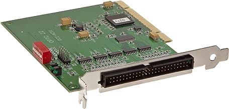 Opto 22 PCI AC51 Pamux Adapter
