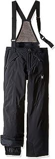 Spyder Boys Force Plus Pants