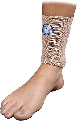 Bungapads Gel Ankle Sleeve