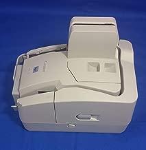 $499 » Canon 2267B002 imageFORMULA CR-25 Desktop Check Scanner (Renewed)