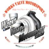 WVM Autopart Store