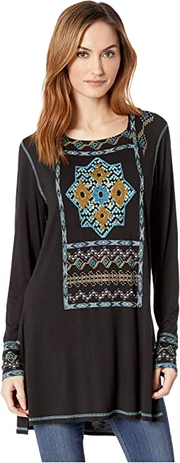 World Nomad Tunic