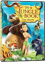Jungle Book: The Movie