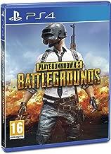 Best playerunknown battlegrounds on ps4 Reviews