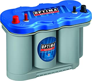 Best marine batteries for sale Reviews