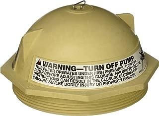 pentair triton ii sand filter parts