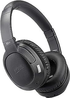 MEE audio Matrix Cinema ANC Bluetooth Wireless Active Noise Cancelling Headphones with CinemaEAR Audio Enhancement
