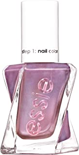 essie Gel Couture 2-Step Longwear Nail Polish, Sunrush Metals Collection, In My Element, 0.46 fl. oz.