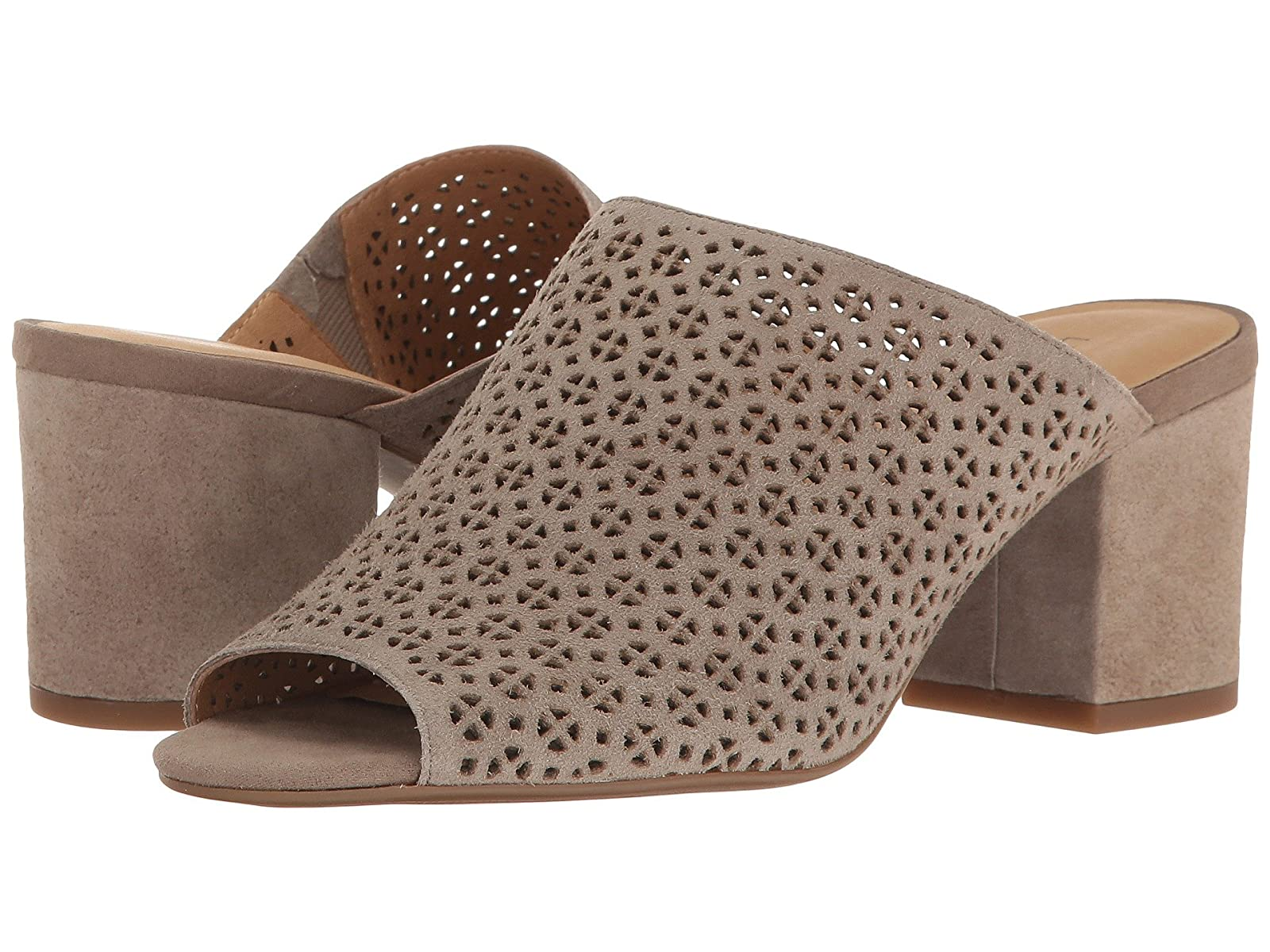Lucky Brand Islandro2Cheap and distinctive eye-catching shoes