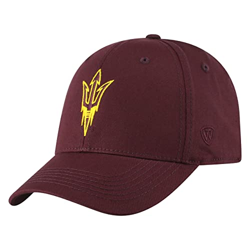 super specials superior quality save up to 80% Men's Arizona State Hats: Amazon.com