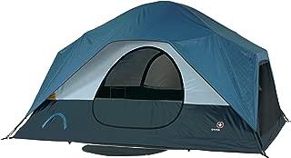Swiss Gear Falera Family Dome Tent (Blue/Grey)