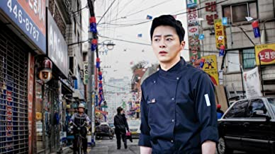 Best oh my ghost Reviews