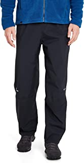 Berghaus Men's Paclite Gore-Tex Waterproof Pants