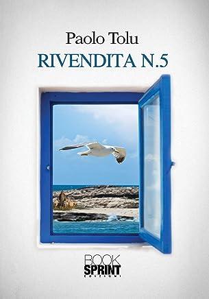 Rivendita N.5