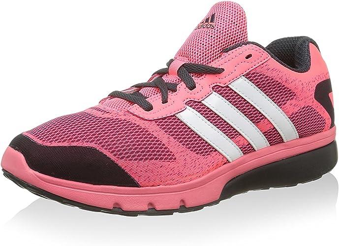 Adidas Turbo 3.1w, Baskets Femme