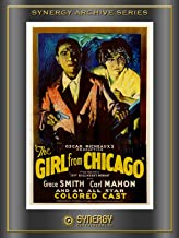 The Girl from Chicago (1932)
